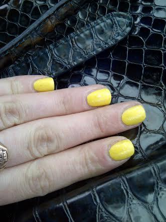 yellowunedited