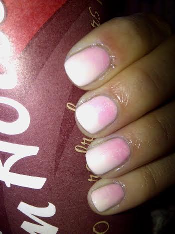 pinkgradient