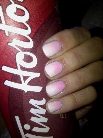 pinkgradient2