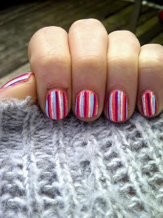 stripes2