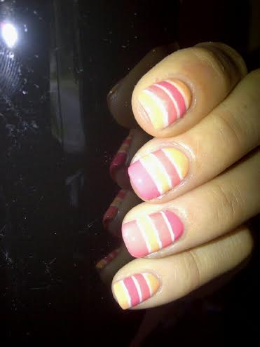 coralstripes