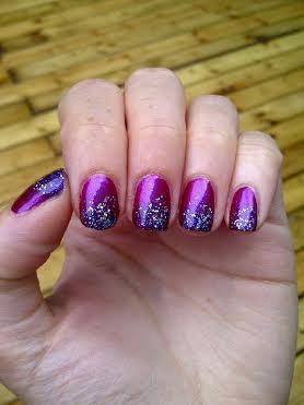 glittergradient2