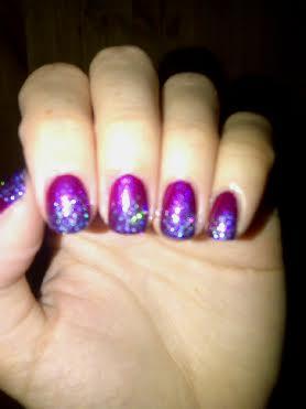 glittergradient5