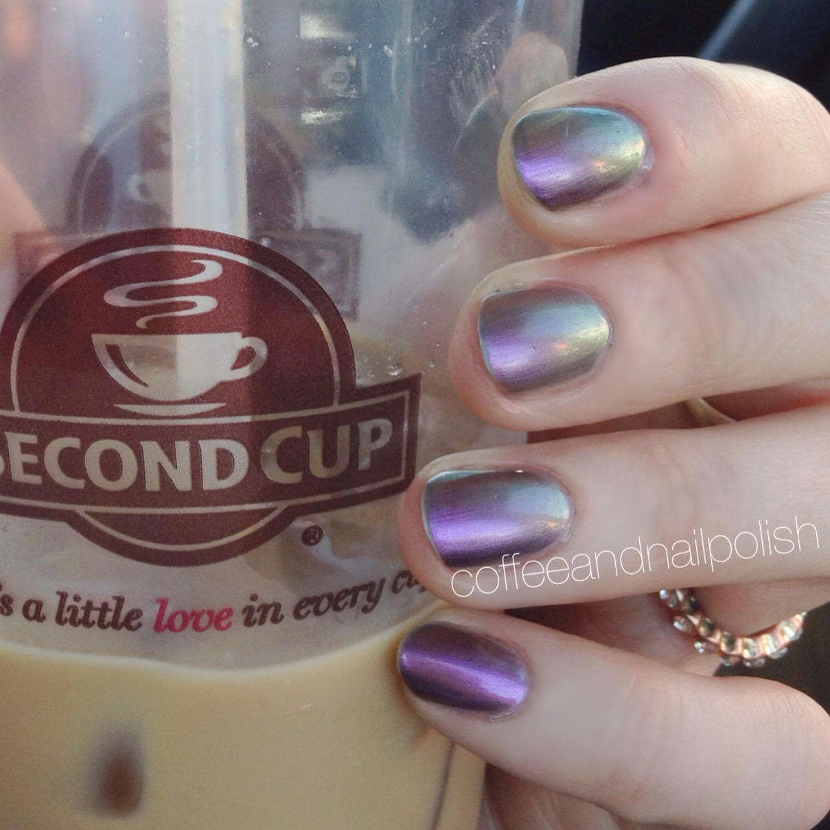 SWATCHES GALORE! (What I\'ve been wearing) – Coffee & Nail Polish