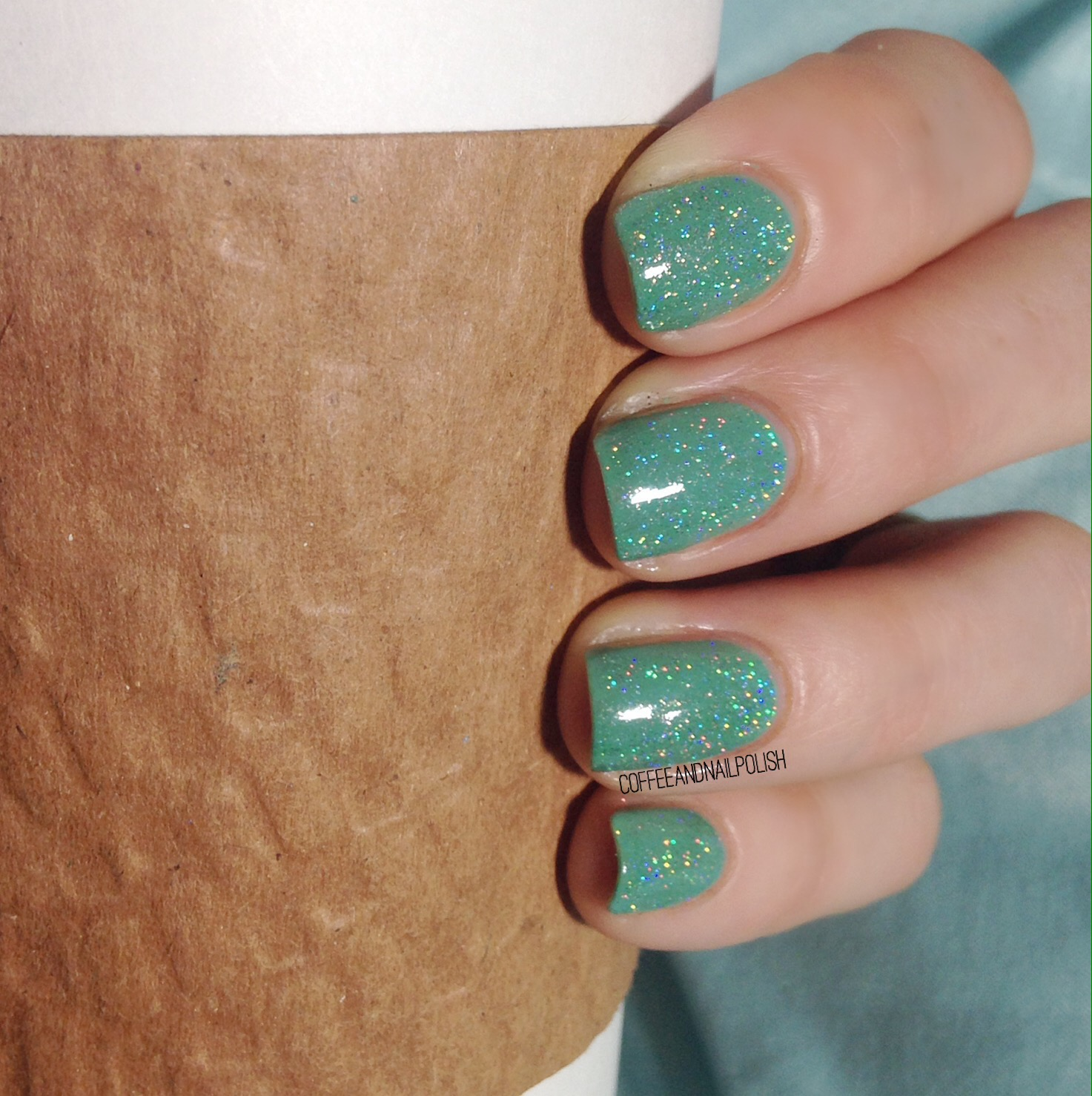 Pictures – Page 11 – Coffee & Nail Polish