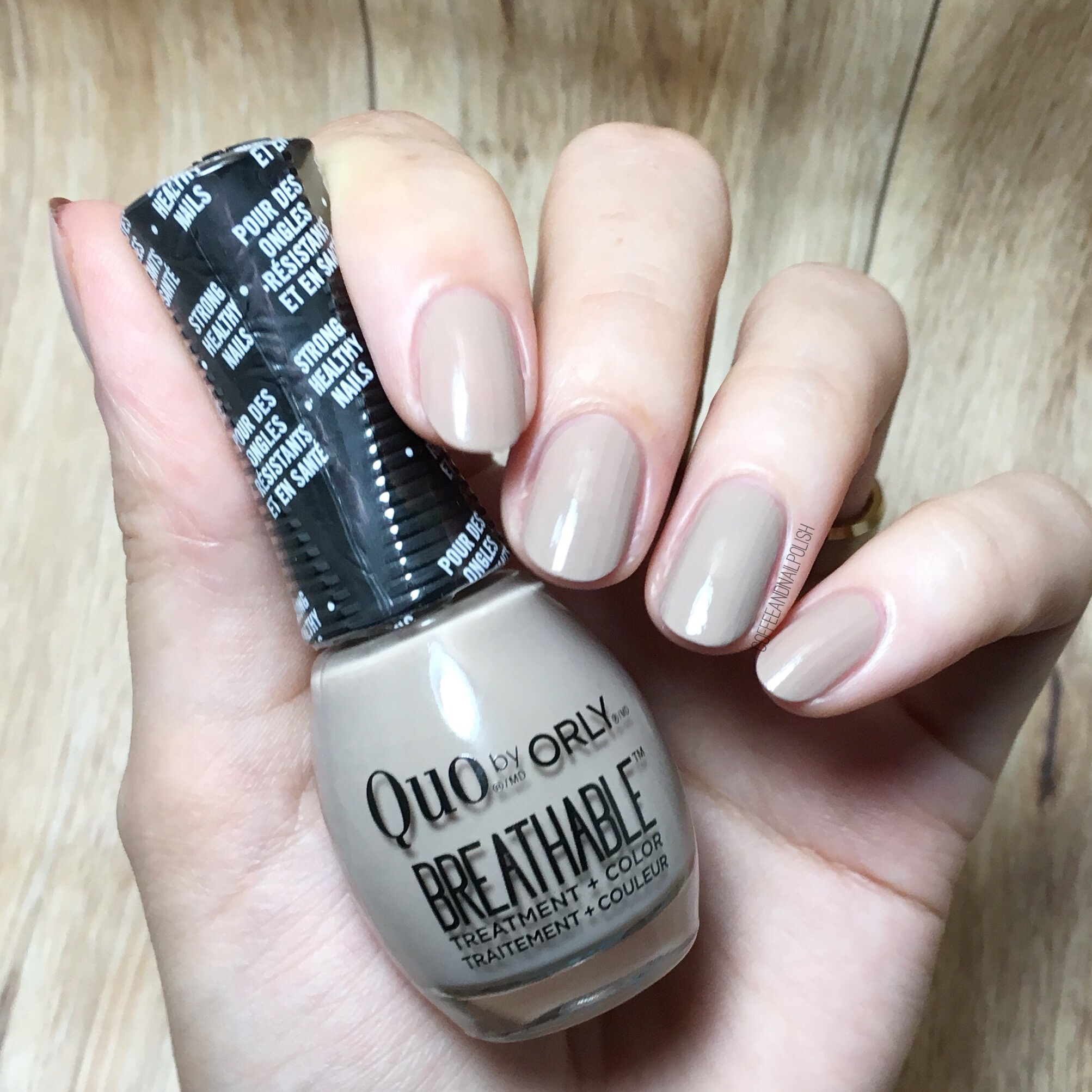 Where To Buy Orly Halal Nail Polish Crossfithpu